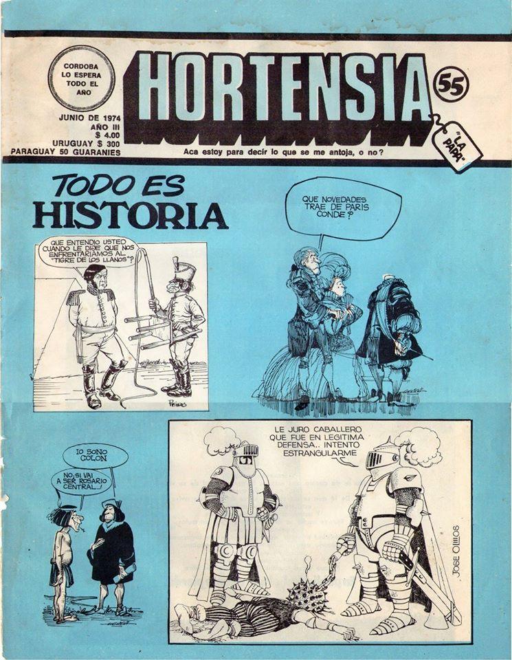 hortensia_12