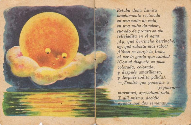 luna2 2