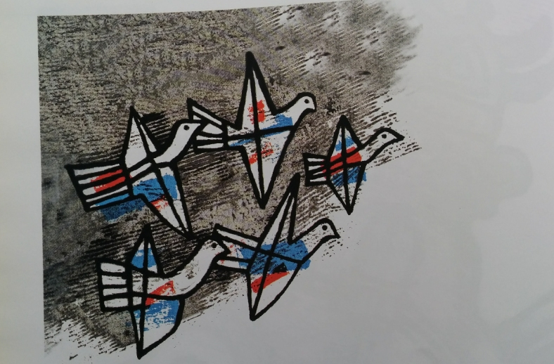 ayax-barnes-01-03