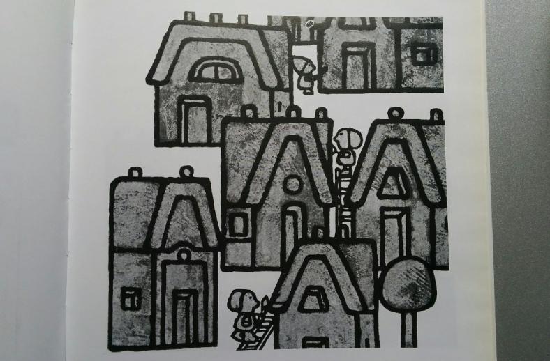 ayax-barnes-04