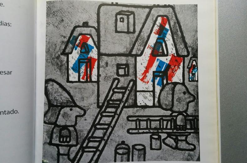 ayax-barnes-06