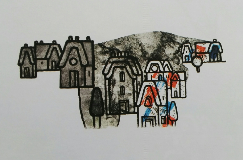 ayax-barnes-08