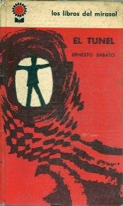 el-tunel-ernesto-sabato-los-libros-del-mirasol-153301-mla20320524877_062015-f