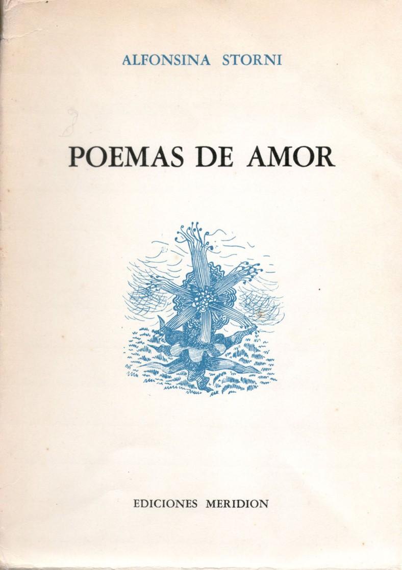 Leónidas Gambartes (Poemas de amor)