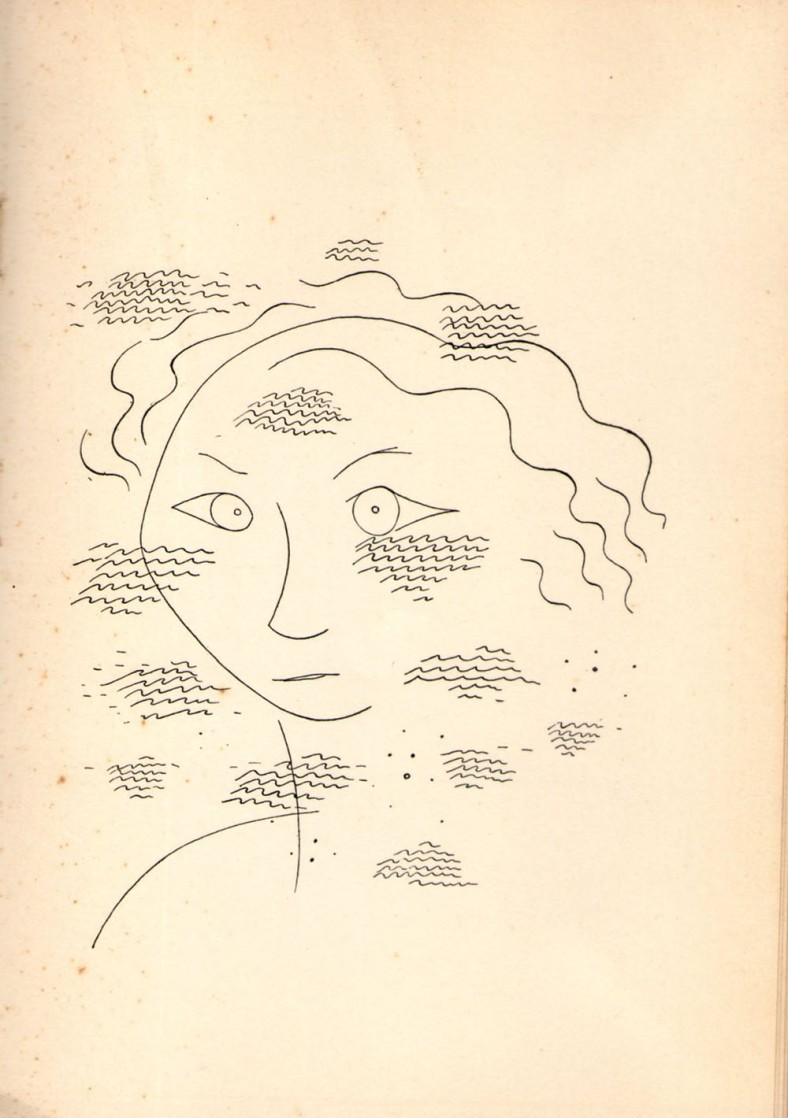 ilustraciongambartes15