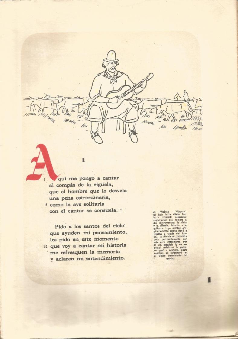 imagen-45