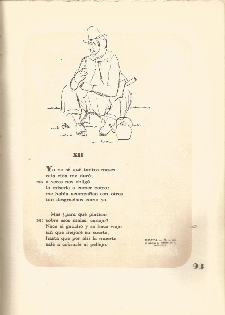 imagen-54