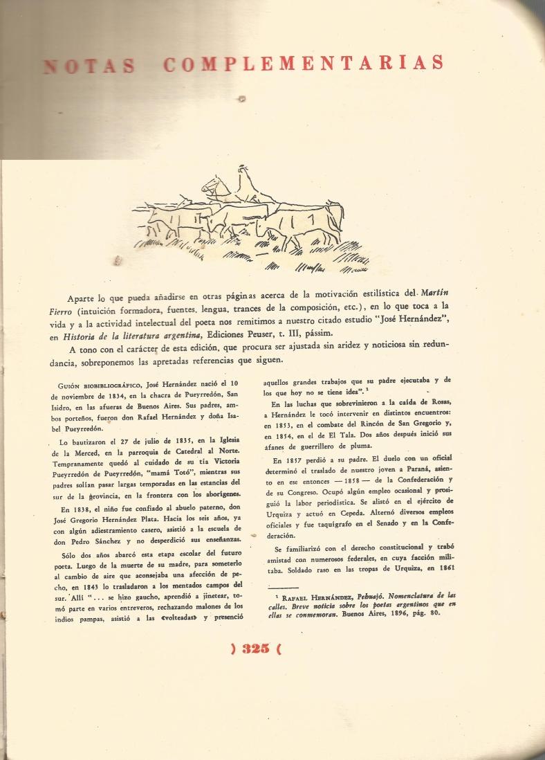 imagen-62