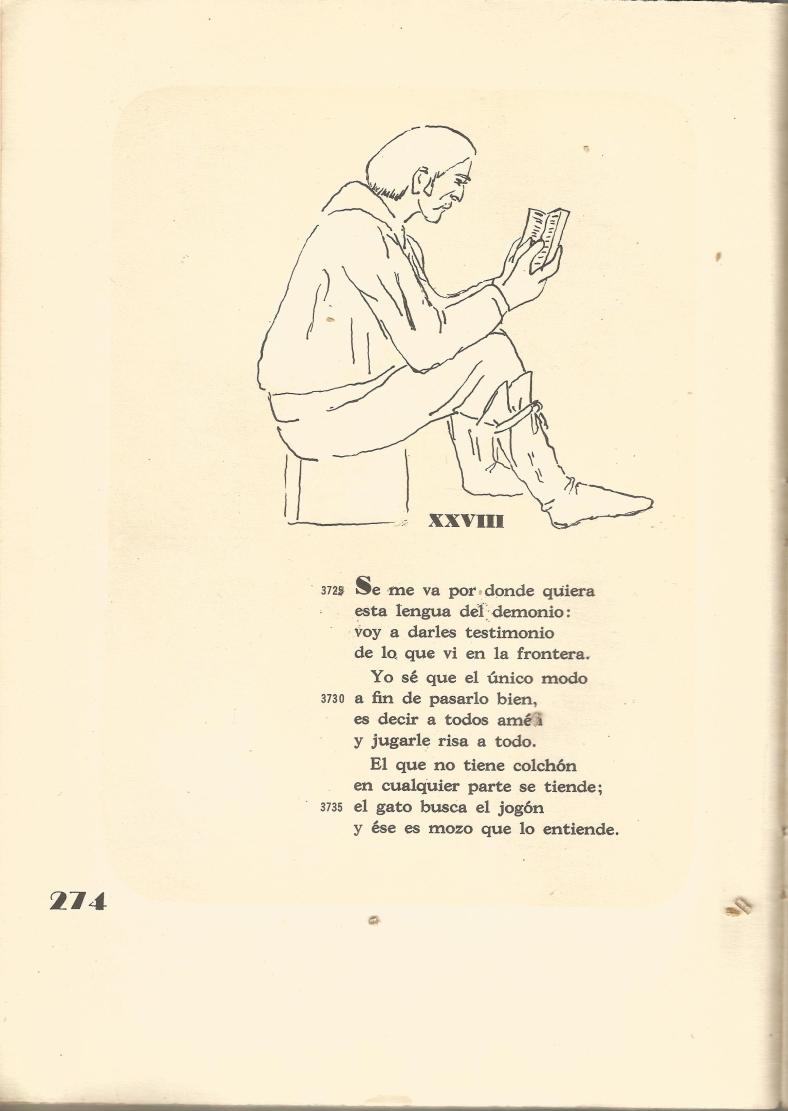 imagen-63
