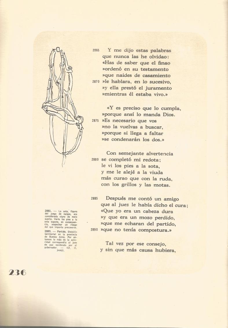 imagen-64