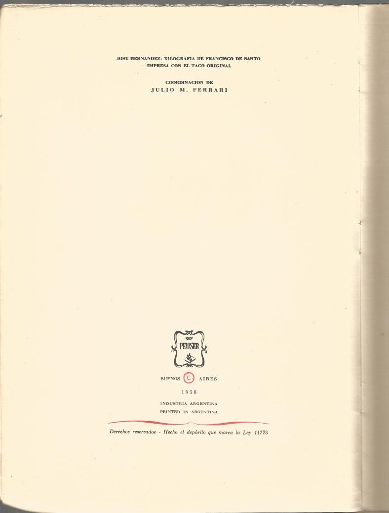 imagen-66