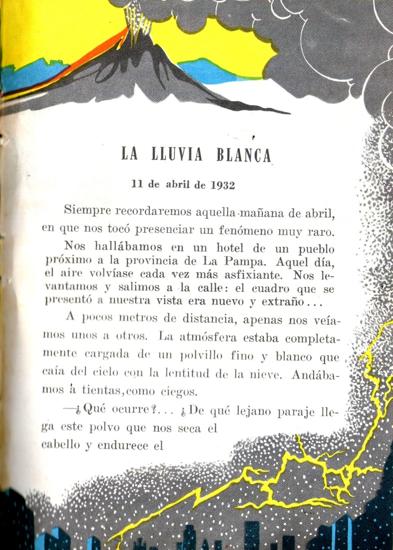 img174-copia