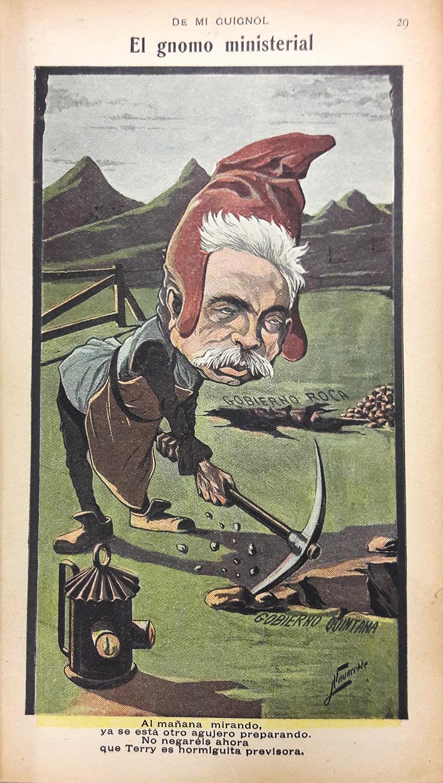 pbt_1904-09_de-mi-guignol_-el-gnomo-ministerial-terry