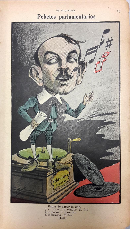 pbt_1904-09_de-mi-guignol_pebetes-parlamentarios-belisario-roldan-hijo