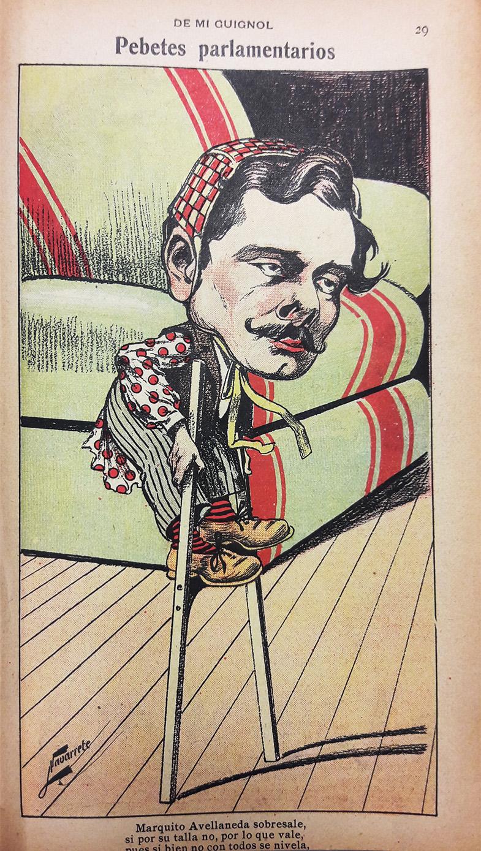 pbt_1904-09_de-mi-guignol_pebetes-parlamentarios-marquito-avellaneda