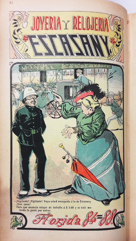 pbt_1904-09_publicidad-joyeria-y-relojeria-escasani