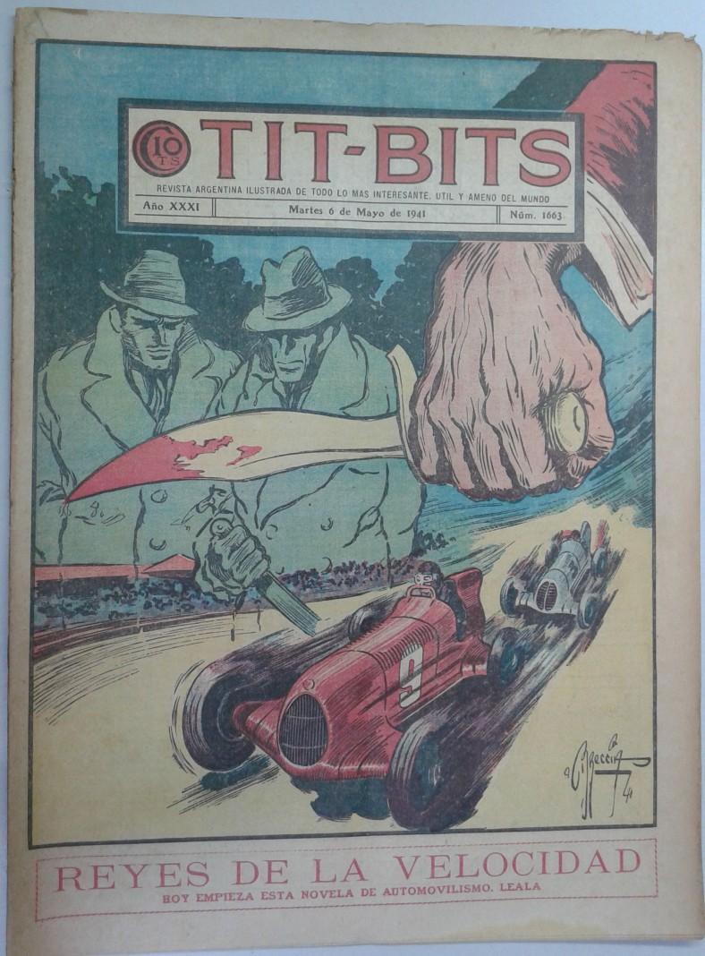 tit-bits-1663
