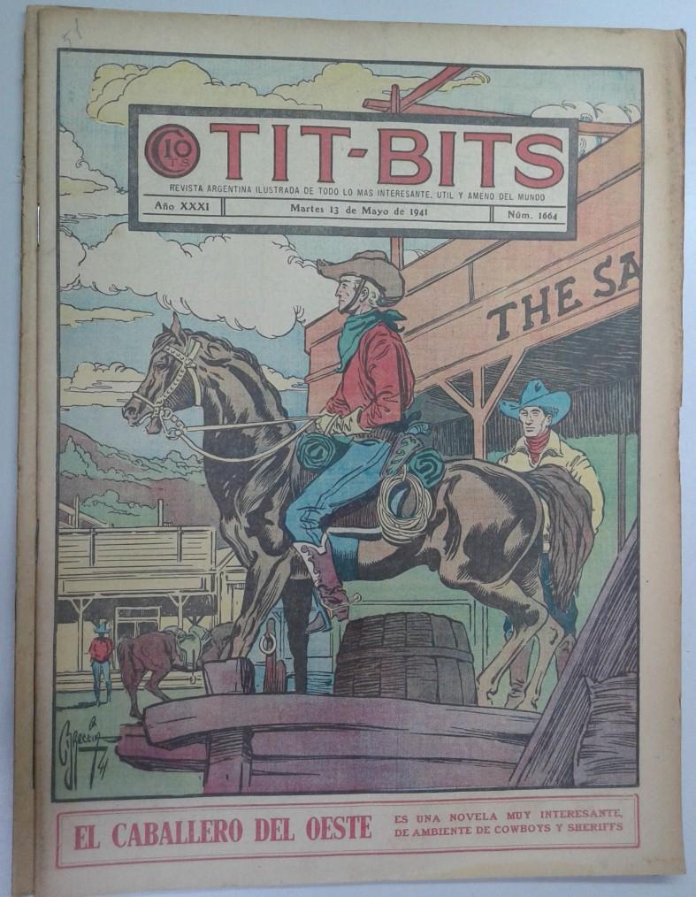 tit-bits-1664