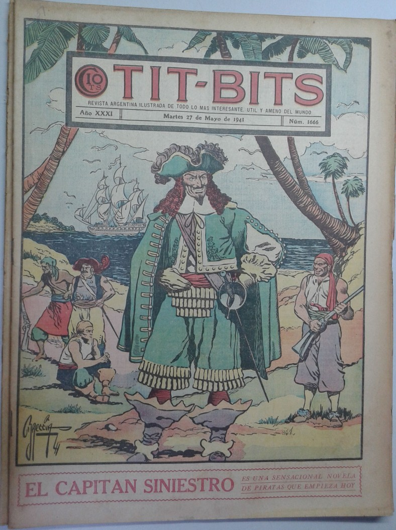 tit-bits-1666