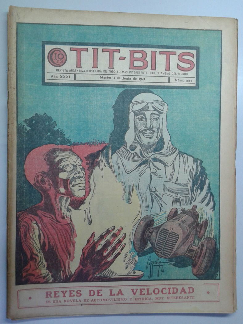 tit-bits-1667