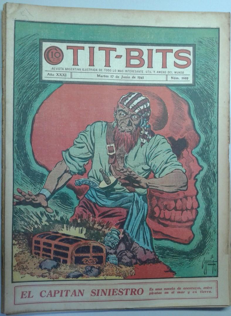 tit-bits-1669