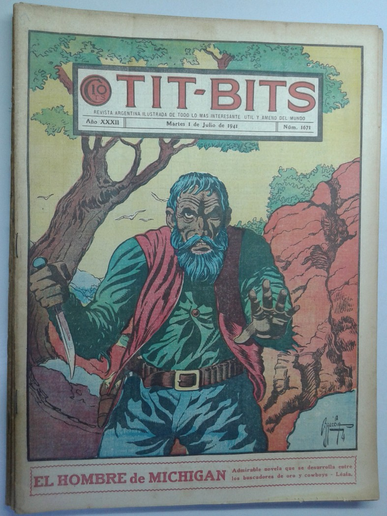 tit-bits-1671