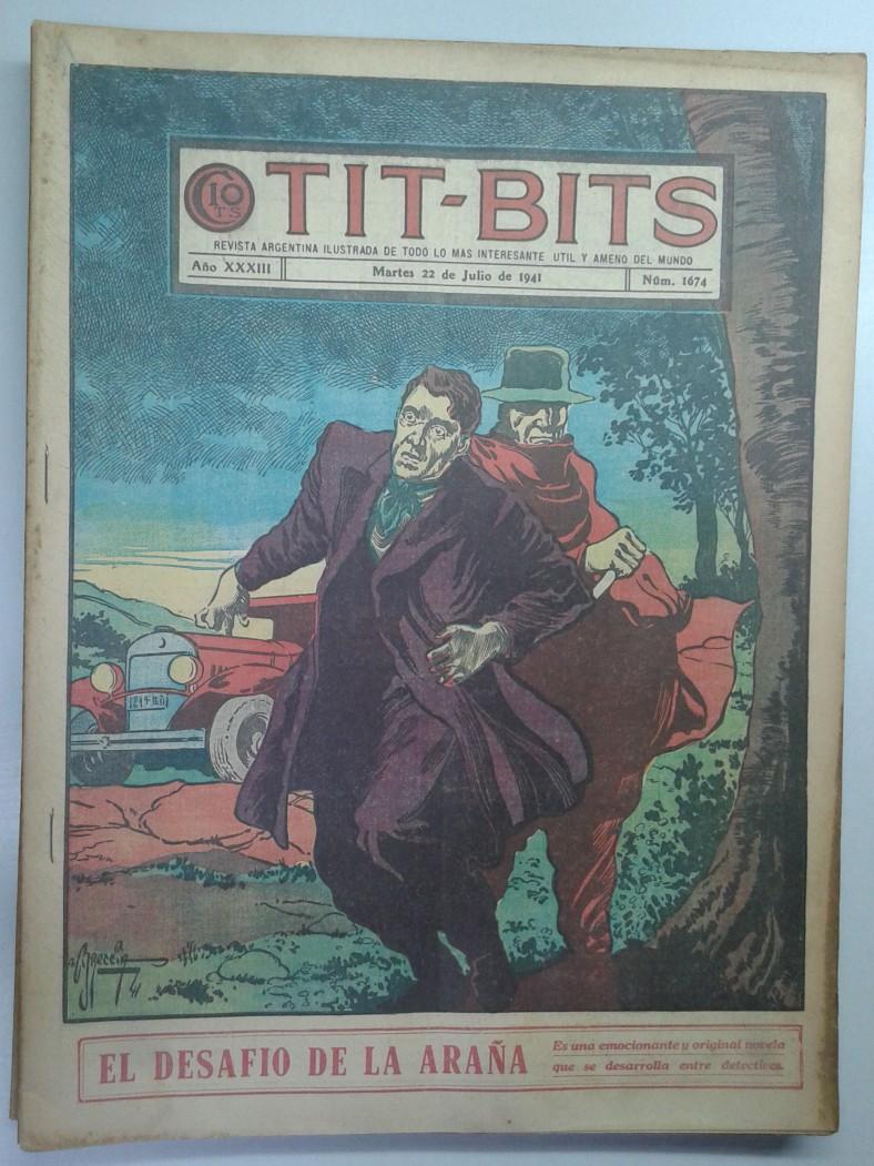 tit-bits-1674