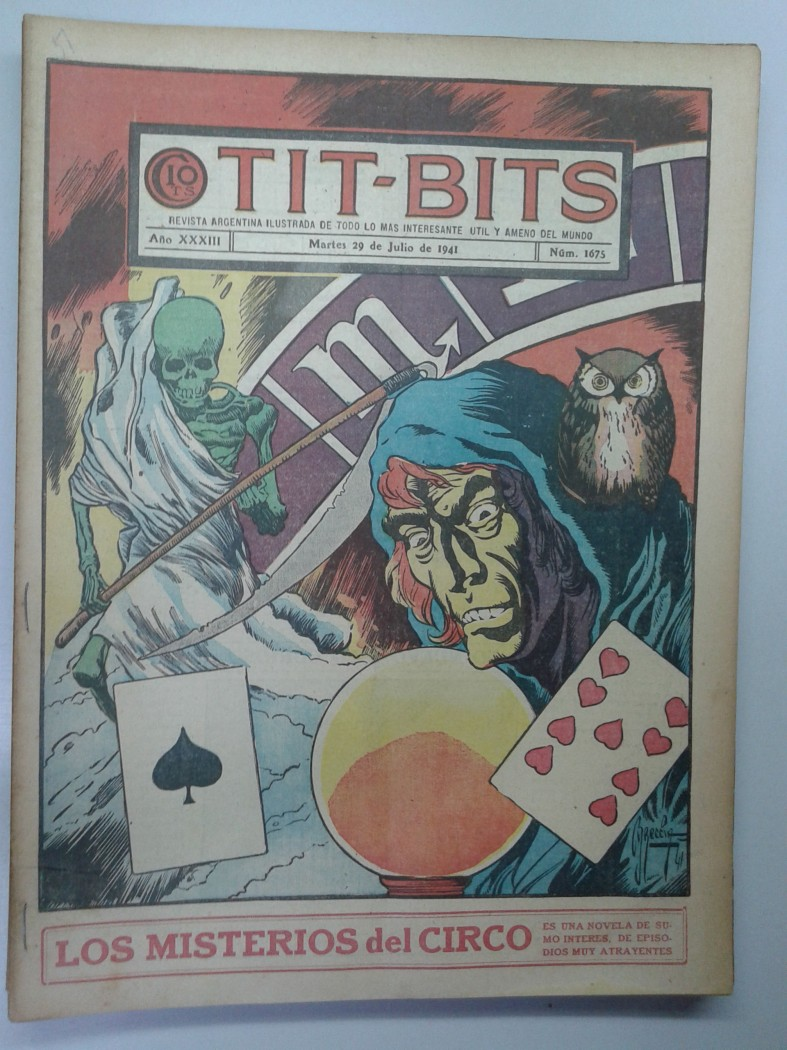 tit-bits-1675