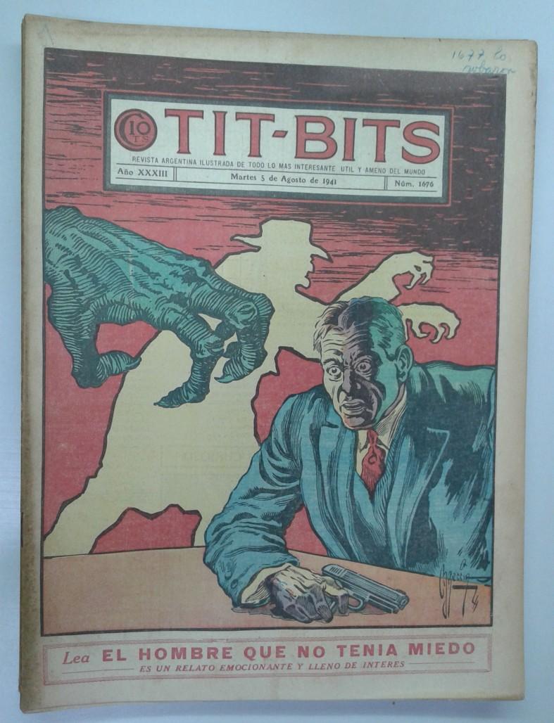 tit-bits-1676