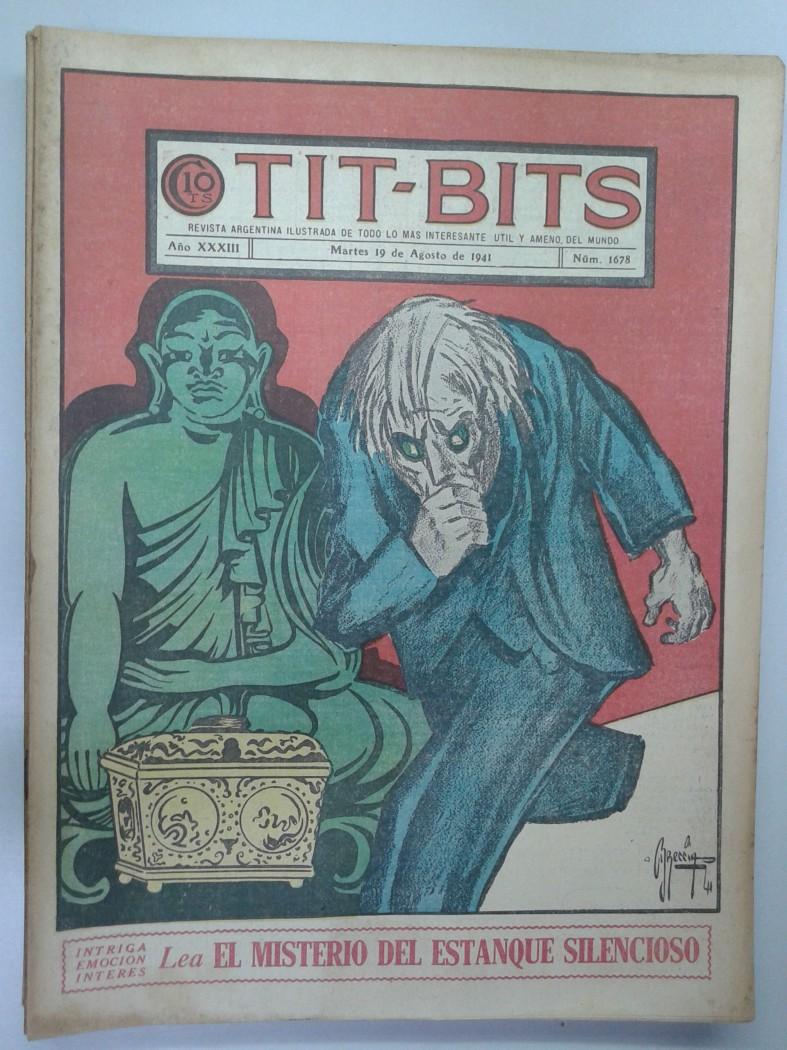 tit-bits-1678