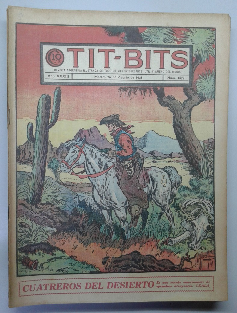 tit-bits-1679