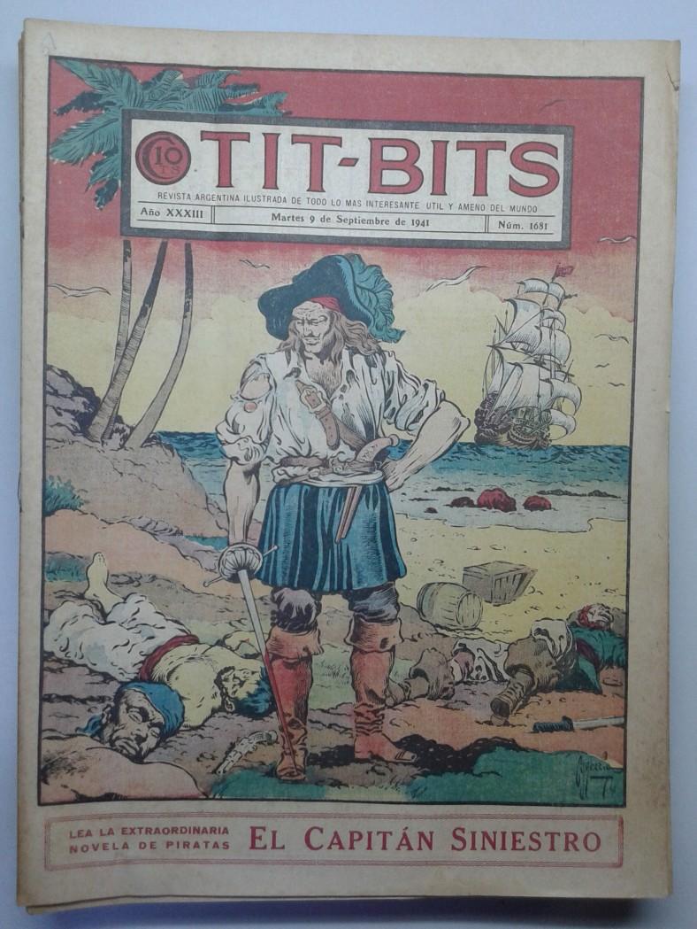 tit-bits-1681