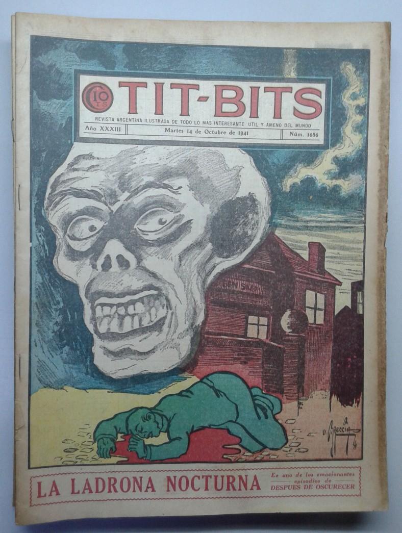 tit-bits-1686