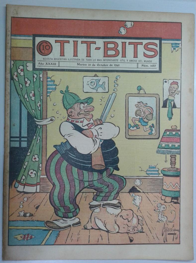 tit-bits-1687