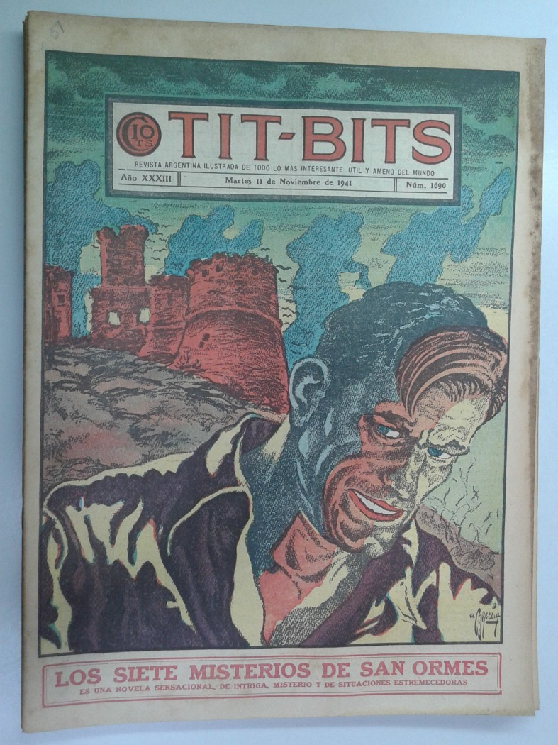 tit-bits-1690