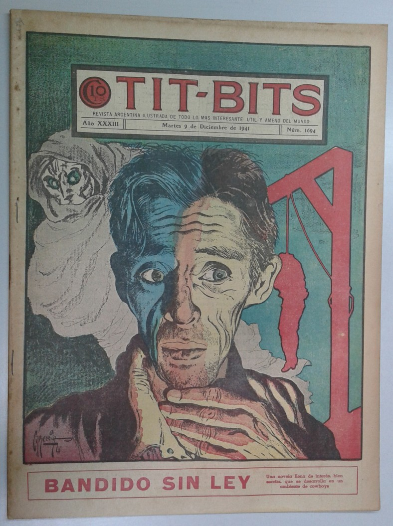 tit-bits-1694