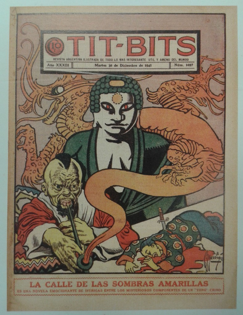 tit-bits-1697