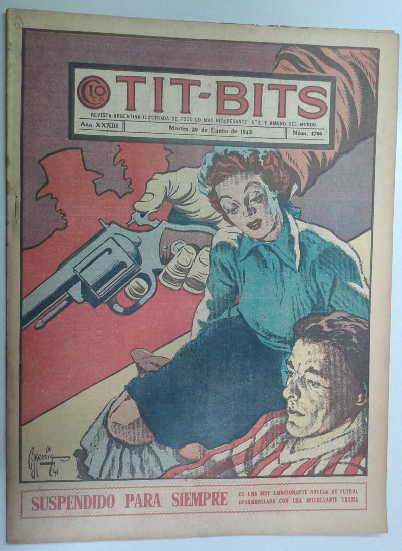 tit-bits-1700