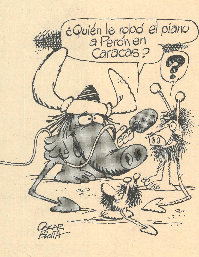 Junio 1973