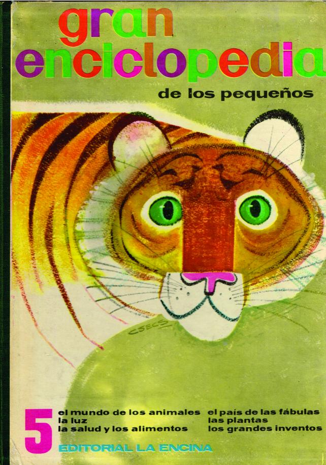 Hugo Csecs (Buenos Aires, 08/11/1927 - 2013)