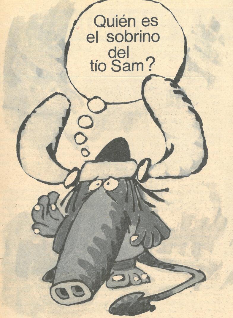 Marzo 1973