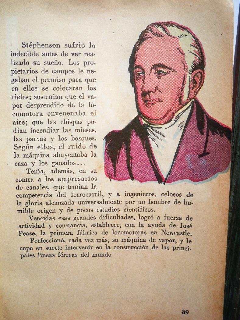 alfarero_-aristedes21