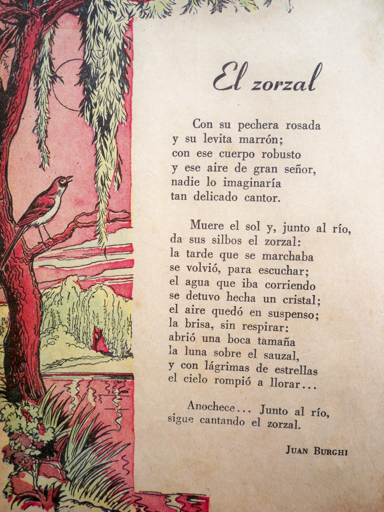 alfarero_-aristedes22