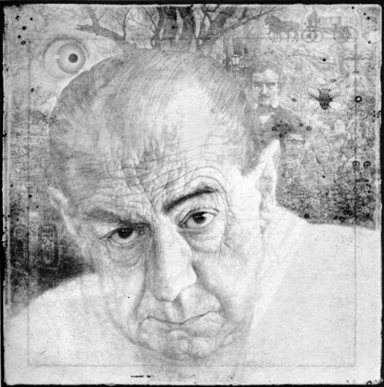 ciupiak-retratobreccia