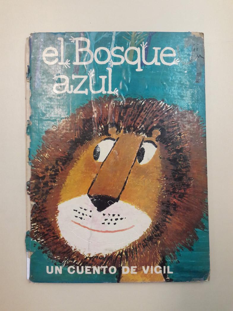 elbosqueazul1