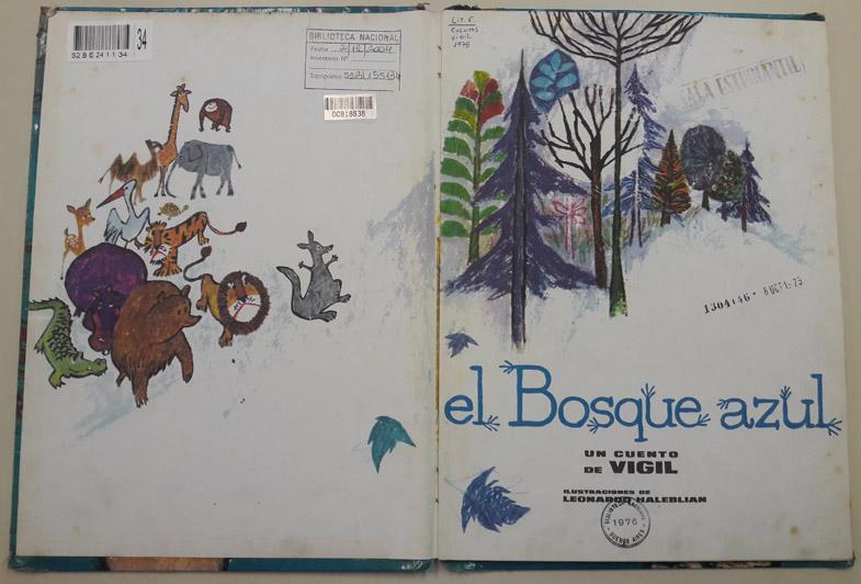elbosqueazul2
