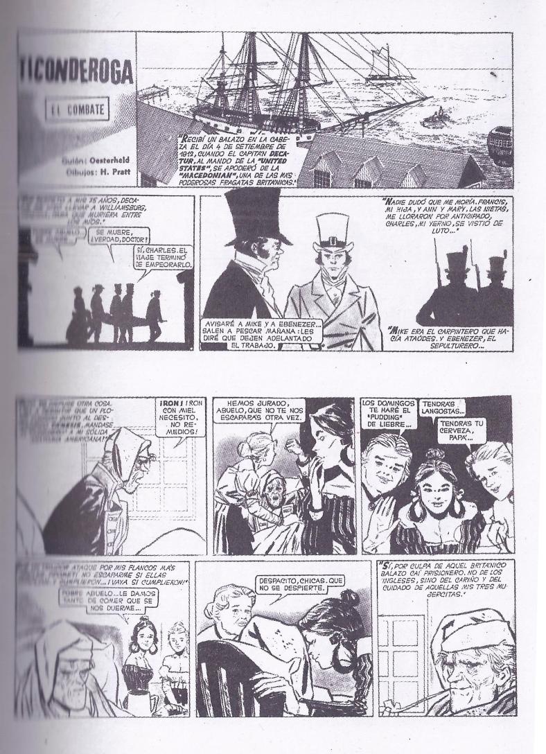 primera-pagina-de-la-historieta
