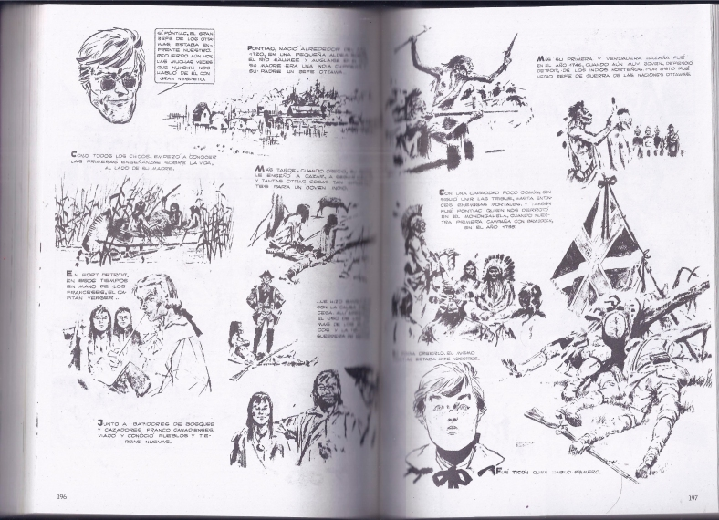 sketches-sin-vineta