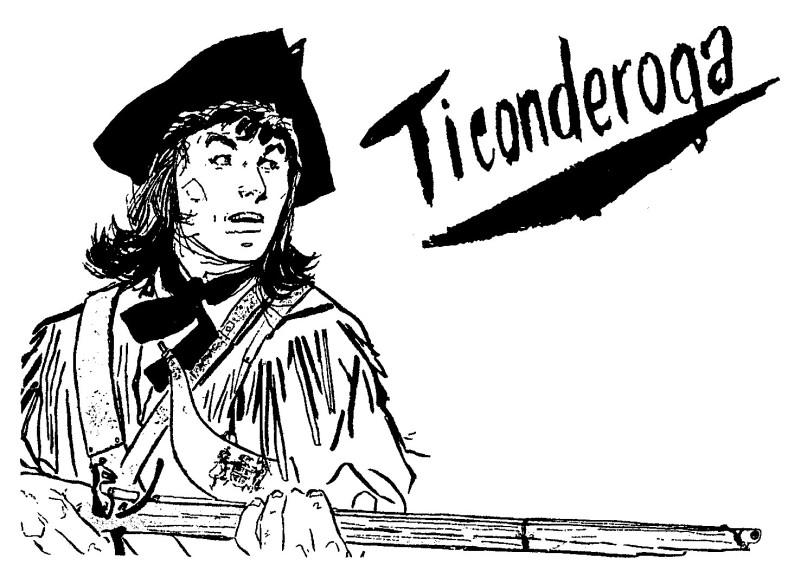 ticonderoga-1