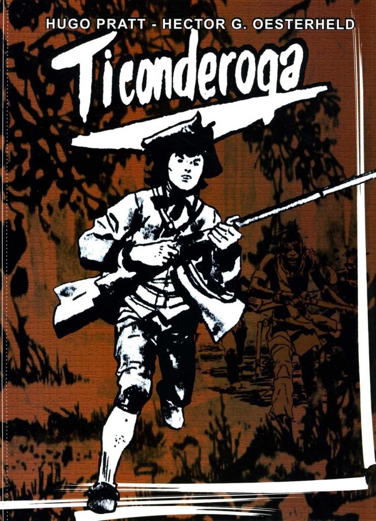 ticonderoga001aaaaaaaa